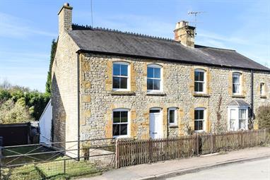 Hayman Joyce Property To Rent